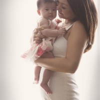 Hong Kong Best Newborn Baby Maternity Photographer_174pi