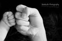 Hong Kong Best Newborn Baby Maternity Photographer_175ppi