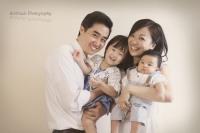 Hong Kong Best Newborn Baby Maternity Photographer_176pi