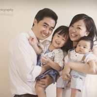 Hong Kong Best Newborn Baby Maternity Photographer_176pi