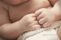 Hong Kong Best Newborn Baby Maternity Photographer_182pi