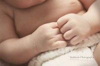 Hong Kong Best Newborn Baby Maternity Photographer_182pi