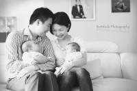 Hong Kong Best Newborn Baby Maternity Photographer_187ppi