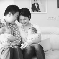 Hong Kong Best Newborn Baby Maternity Photographer_187ppi