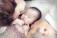 Hong Kong Best Newborn Baby Maternity Photographer_197pi