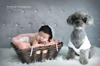 Hong Kong Best Newborn Baby Maternity Photographer_238pi8