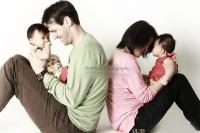 Hong Kong Family Portraits Photographer_333pi