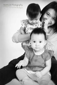 Hong Kong Family Portraits Photographer_372pi