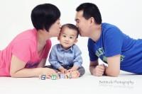 Hong Kong Family Portraits_012pi