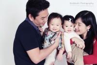 Hong Kong Family Portraits_017pi