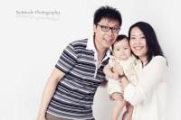 Hong Kong Family Portraits_031pi