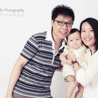 Hong Kong Family Portraits_031pi