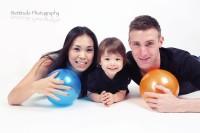 Hong Kong Family Portraits_032pi