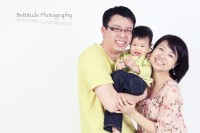 Hong Kong Family Portraits_054pi