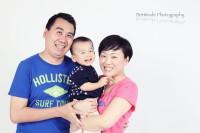 Hong Kong Family Portraits_063pi