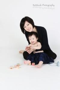 Hong Kong Family Portraits_069pi