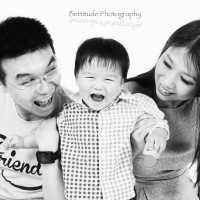 Hong Kong Family Portraits_107ppi