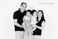 Hong Kong Family Portraits_110ppi