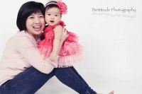Hong Kong Family Portraits_138pi