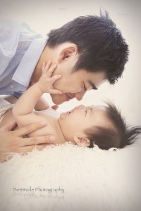 Hong Kong Newborn Baby Maternity Photographer_099pi