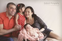 Hong Kong Newborn Baby Maternity Photographer_122pi