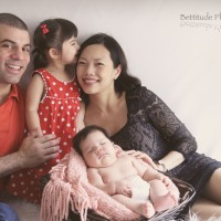 Hong Kong Newborn Baby Maternity Photographer_122pi