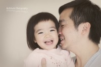 Hong Kong Newborn Baby Photographer_021pi