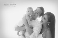 Hong Kong Top Newborn Baby Maternity Photographer_049ppi