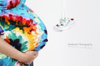 Hong Kong Maternity Photography
