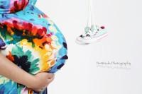 Hong Kong Maternity Photography