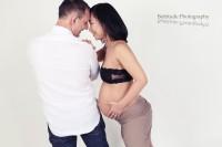 Hong Kong Pregnancy Photographer