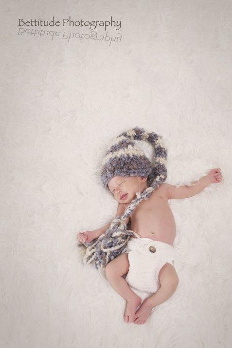 Hong Kong New Born Baby Photographer_024pi