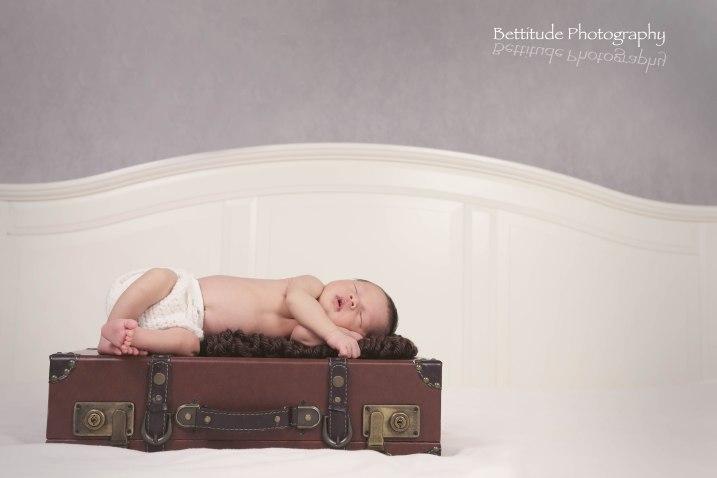 Hong Kong New Born Baby Photographer_049pi