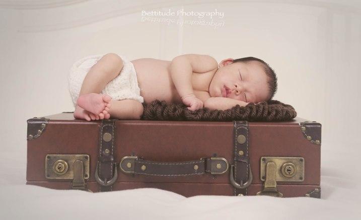 Hong Kong New Born Baby Photographer_058pi