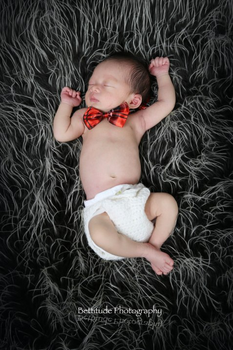 Hong Kong New Born Baby Photographer_164pi