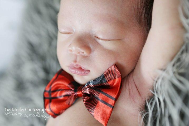 Hong Kong New Born Baby Photographer_174i
