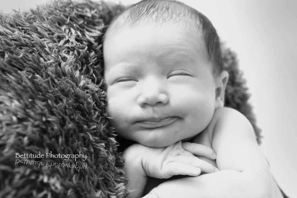 Hong Kong Newborn Baby Photographer_072pi