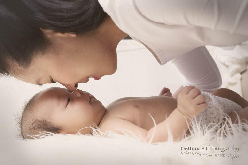 Hong Kong Baby Portraits_077pi