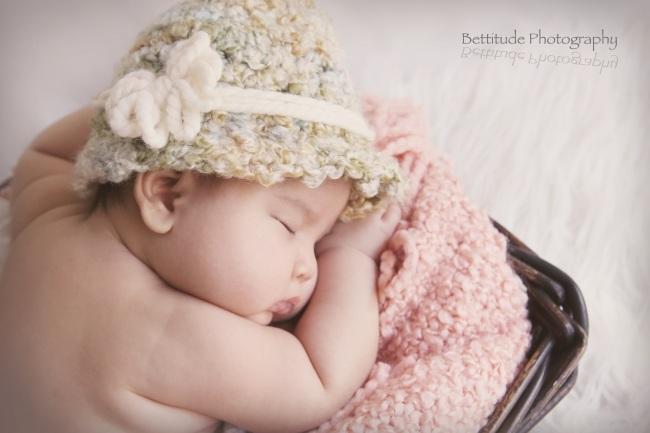 Bettitude Photography