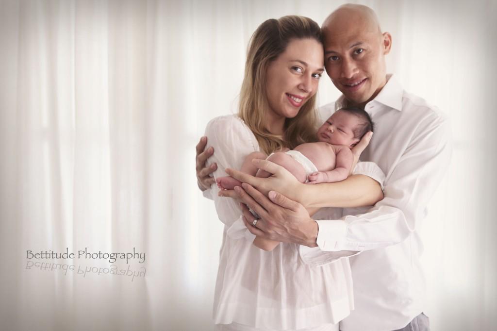 Hong Kong Newborn Baby Photography_137pi