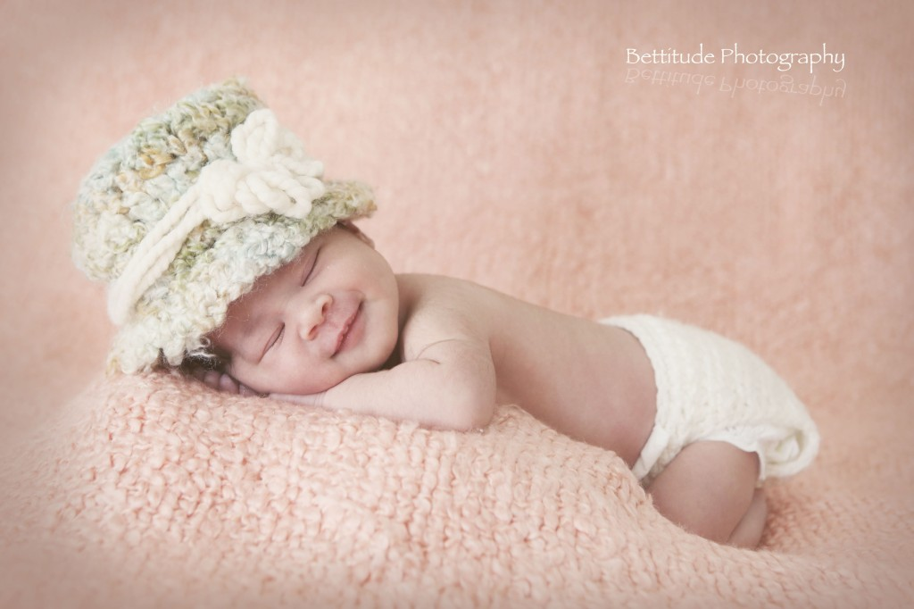 Hong Kong Newborn Baby Photography__059pi