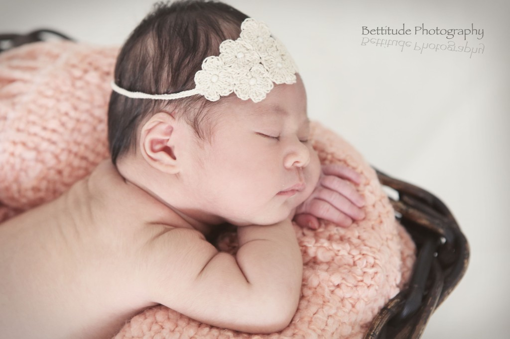 Hong Kong Newborn Baby Photography__084pi
