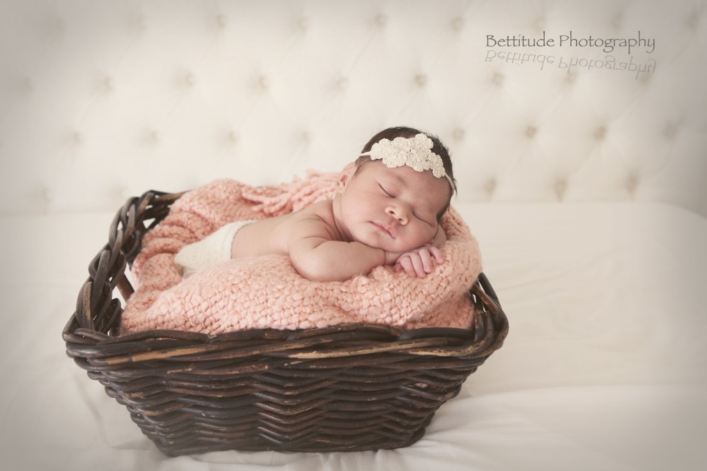 Hong Kong Newborn Baby Photography__088pi