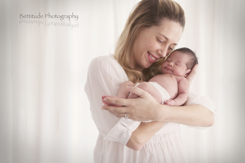 Hong Kong Newborn Baby Photography__118pi