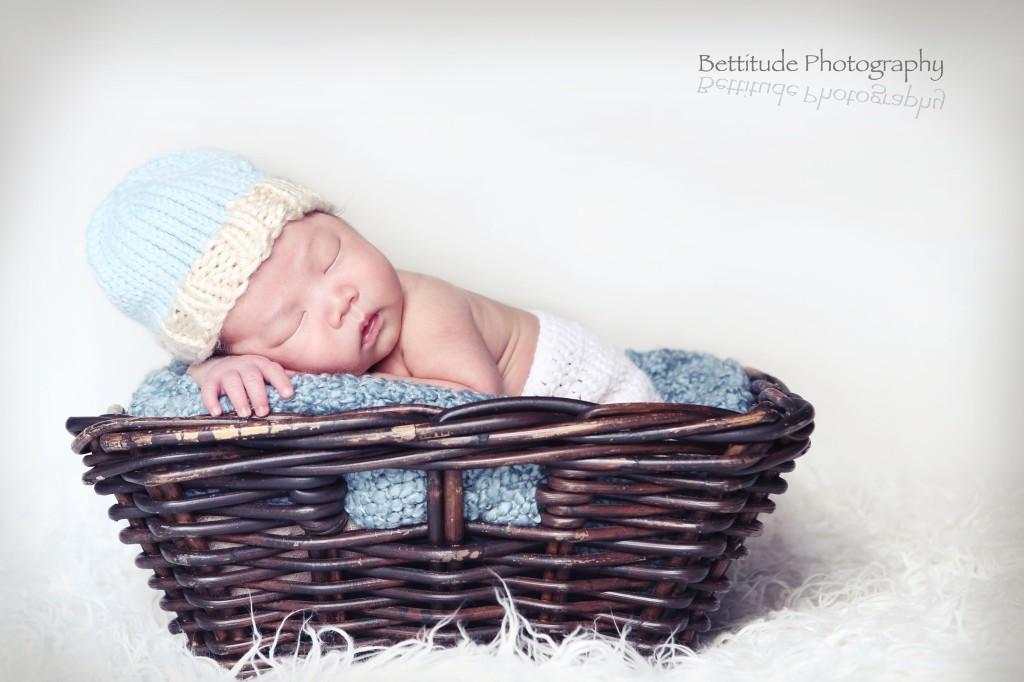 Hong Kong Newborn Baby Portraits_049pi