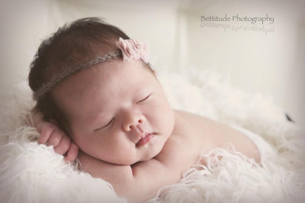 2003_Newborn Baby Portraits_114pi