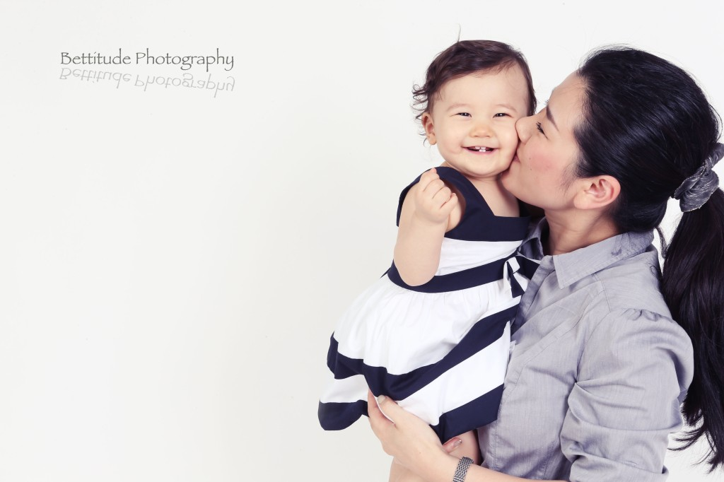 Hong Kong Baby Portraits_019pi