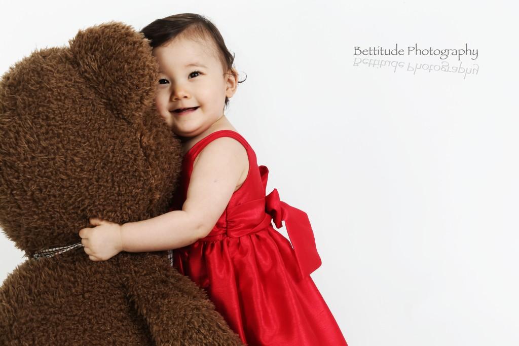 Hong Kong Baby Portraits_056pi