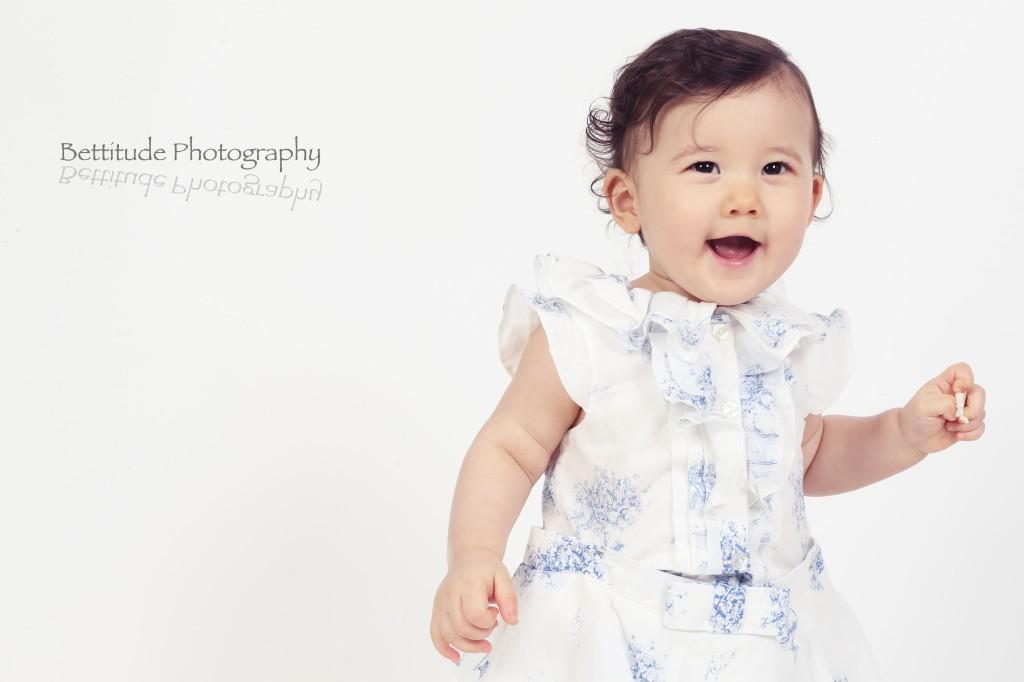 Hong Kong Baby Portraits_107pi