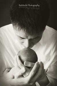 Hong Kong Newborn Baby Photographer087ppi